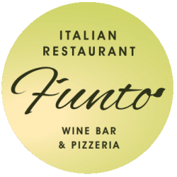 Italian Restaurant Funto Wine Bar & Pizzeria